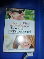 DVD-Spielflme