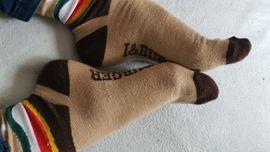Geile getragene Söckchen und Nylons: Kleinanzeigen aus Kassel Mitte - Rubrik Getragene Wäsche
