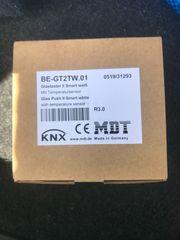 MDT BE-GT2TW 01