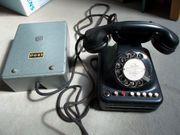 Telefon alt ReihenApp 211 1