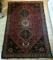 Orientalischer Teppich zu verkaufen