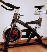 Maxxus Spinning Bike Heimtrainer Speed