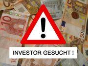 GESUCH - Startup - sucht mini kurz