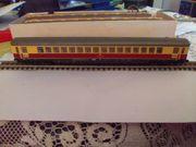 Modelleisenbahn Spur - N