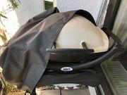 Weber BBQ - Weber® Q 1400 -