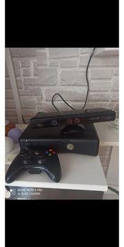 Xbox 360 Pad 6 Spielen