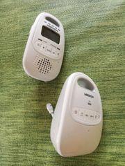 Babyphone Baby Phone BtBj