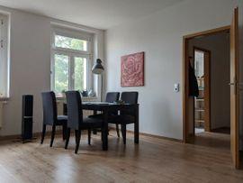 Wohnung in Leipzig Stunden Tage: Kleinanzeigen aus Leipzig Kleinzschocher - Rubrik Bars, Clubs & Erotikwohnung