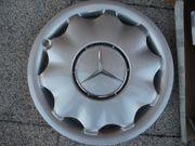 Mercedes Benz A1684010424 Radzierblende 15