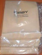 Kirby Staubsaugerbeutel Kirby Staubbeutel Kirby
