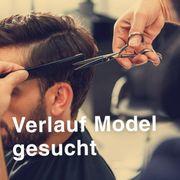 Damen -und Herrenmodelle Friseur