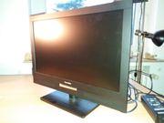 TechniSat - TechniVision 22 HD