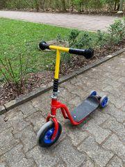 Puky-Roller zu verkaufen