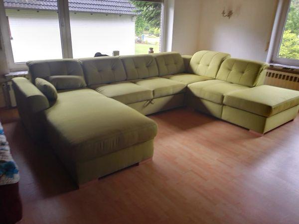 Couch zu verkaufen Schlafzimmer Schrank