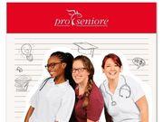 Ausbildung zum zur Pflegefachmann Pflegefachfrau