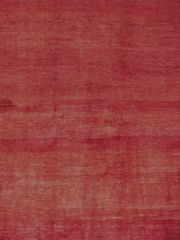 Orientteppich Eposa Schurwolle 250x300