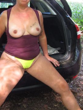 Sex Chats - Heisser privater Chat