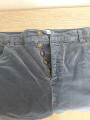 3 jeanshosen gr 46