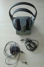 Funk Kopfhörer