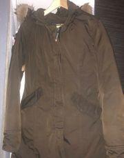 quality design a255a 667f5 Woolrich - Bekleidung & Accessoires - günstig kaufen - Quoka.de