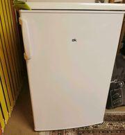 Kühlschrank A