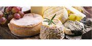 Vertriebsmitarbeiter für Bio-Käse m w