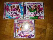 Hanni und Nanni 1 2