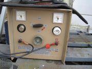 Stapler Clark TM16 max 1600kg