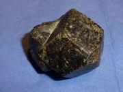Mineralien Großer Granat - Stein Heilstein