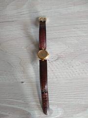 Für Liebhaber alte Armbanduhr Marke