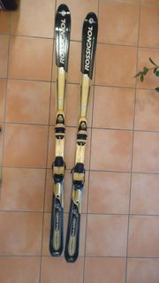 Ski Carving Rossignol