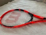 Tennisschläger für Anfänger