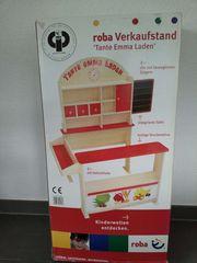 ROBA Kaufladen