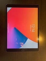 iPad Air 3 64GB Space