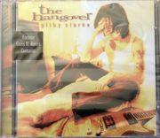 The Hangover - Gilby Clarke CD