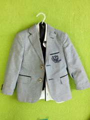 promo code 08fd8 4728d Anzug in Worms - Bekleidung & Accessoires - günstig kaufen ...