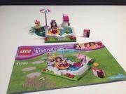 Lego Friends 41090 Olivia s