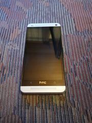 HTC One M7 in OVP