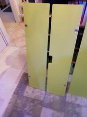 Ikea Schranktüren