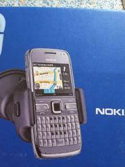 Nokia Handyhalterung neu