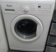Whirlpool AWO 6846 Waschmaschine