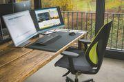 Büroräume und Coworking-Space in Brühl