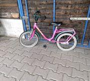 div Kinder - Fahrräder