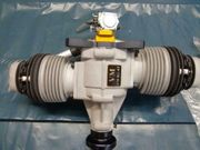Valach Boxermotor VM170 B2 4Takt