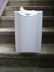 Boiler 5 L Warmwasser Speicher