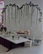 Hochzeit Hintergrunde Gestell Fotohintergrundstoffe Verleih