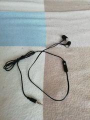 Kopfhörer neu