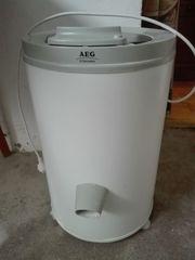 AEG Electrolux Wäscheschleuder SV 4528