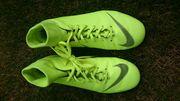 Nike Fußballschuhe Gr 42
