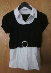Gr S 36 Mädchen- Damenbekleidung